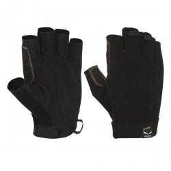 Salewa Steel VF 2 Glove