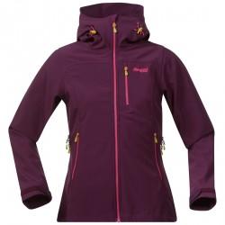Bergans Stegaros Women Jacket