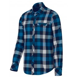 Mammut Belluno Winter Shirt