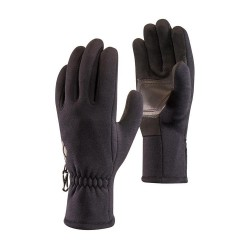 Black Diamond Heavy Weight Screentap Glove