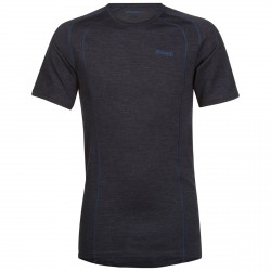 Bergans Fjellrapp Tee Men