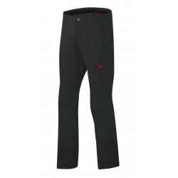 Mammut Base Jump Pants Advance