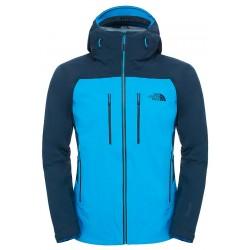 North Face Dihedral Jacket