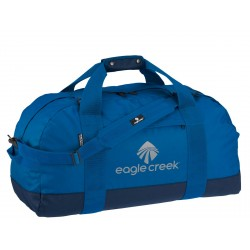 Eagle Creek NMW Duffle