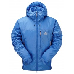 MountainEquipment Fitzroy Jacket
