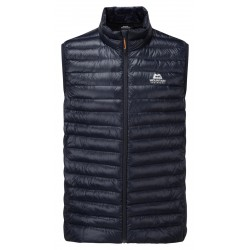MountainEquipment Arete Vest Men