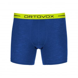 Ortovox Ultra 105 Boxer Short Men