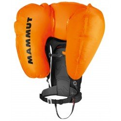 Mammut Pro Protection Airbag 45 3.0