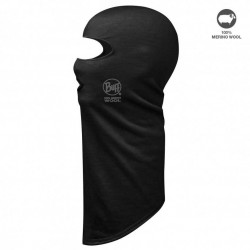 Buff Lightweight Merino Wool Balaclava