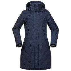 Bergans Brager lady coat