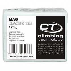 Climbing Technology Mag Classic