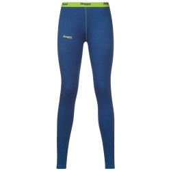 Bergans Soleie Lady Tight