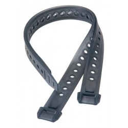 MSR Posilock Binding strap kit