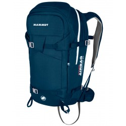 Mammut Pro Short Removable 3.0 - 33l
