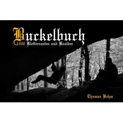 Behm Buckelbuch