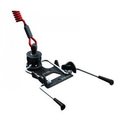 ATK Universal Skistopper