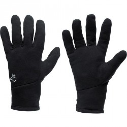 Norrona 29 Powerstretch Gloves