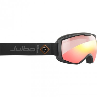 Julbo Aerospace Zebra Light