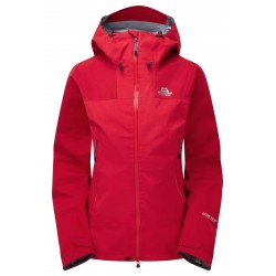 MountainEquipment Rupal Womens Jacket