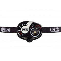 Petzl E+Lite E02 P4