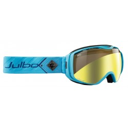 Julbo Universe Zebra Light