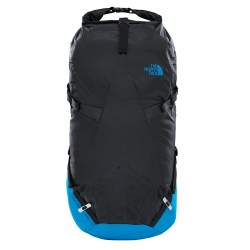 North Face Shadow 30+