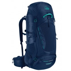Lowe Alpine Manaslu ND 55