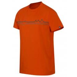 Mammut Sloper Shirt Men
