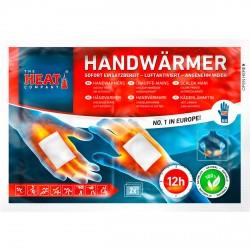 EPM Handwärmer heat company