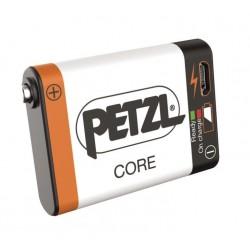 Petzl Akku Core 2017