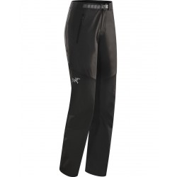 Arc`teryx Gamma Rock Pants Woman