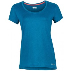 Marmot All Around Tee Women