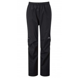 MountainEquipment Odysse Lady Pant