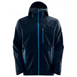 North Face Fuseform Jacket