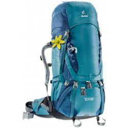 Deuter Air Contact 60 + 10 SL