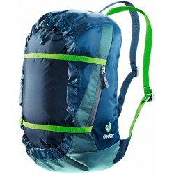 Deuter Gravity Ropebag
