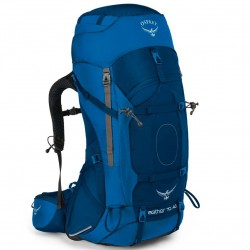 Osprey Aeather 70