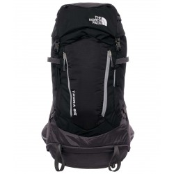North Face Terra 65
