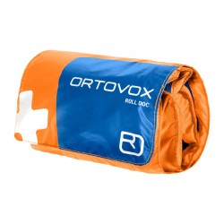 Ortovox First Aid Roll Doc 23301