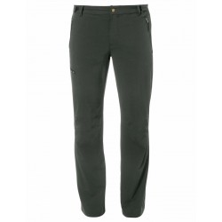 VAUDE Farley Stretch Pants 2