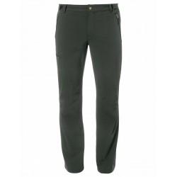 VAUDE Farley Stretch Pants
