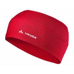 VAUDE Cassons