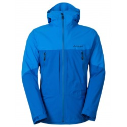 VAUDE Croz 3L Jacket Men