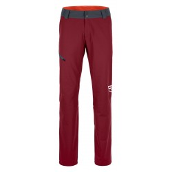Ortovox Pelmo Pants Men