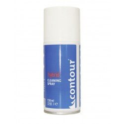 Contour Cleaning Spray