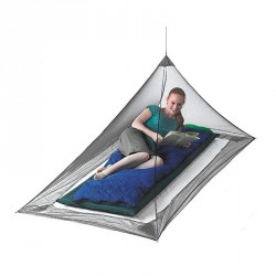 Sea-to-Summit STS Mosquito Net Single