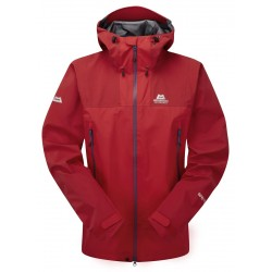 MountainEquipment Janak Jacket