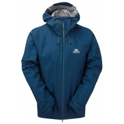 MountainEquipment Odyssey Jacket Men