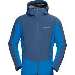 Norrona Falketind WS Hybrid Jacket Men