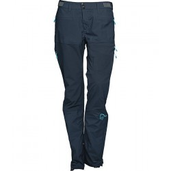 Norrona Bitihorn Lightweight Pants Women